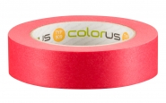 Colorus Premium Fineline Washi Tape Malerband Extra Strong 50m