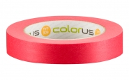 Colorus Fineline Extra Strong PLUS Soft Tape 50m 19mm 19mm