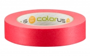 Premium Fineline Washi Tape Malerband Extra Strong 50m x 25mm 25mm