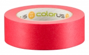 Colorus Premium Fineline Washi Tape Malerband Extra Strong 50m x 38mm 38mm