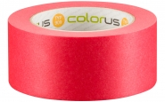 Premium Fineline Washi Tape Malerband Extra Strong 50m x 50mm 50mm
