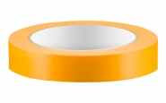 Colorus Fineline Gold BASIC Soft Tape 50m 19mm 19mm