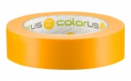 Colorus Profi Goldband Washi Tape UV 90 Klebeband 50m