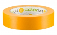 Colorus Premium Goldband Washi Tape UV 120 Klebeband 50m