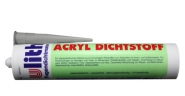 Acryl Fugendichtmasse 300ml