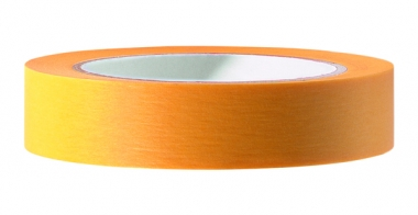 Profi Goldband UV 30 Fineline Soft Tape 50m